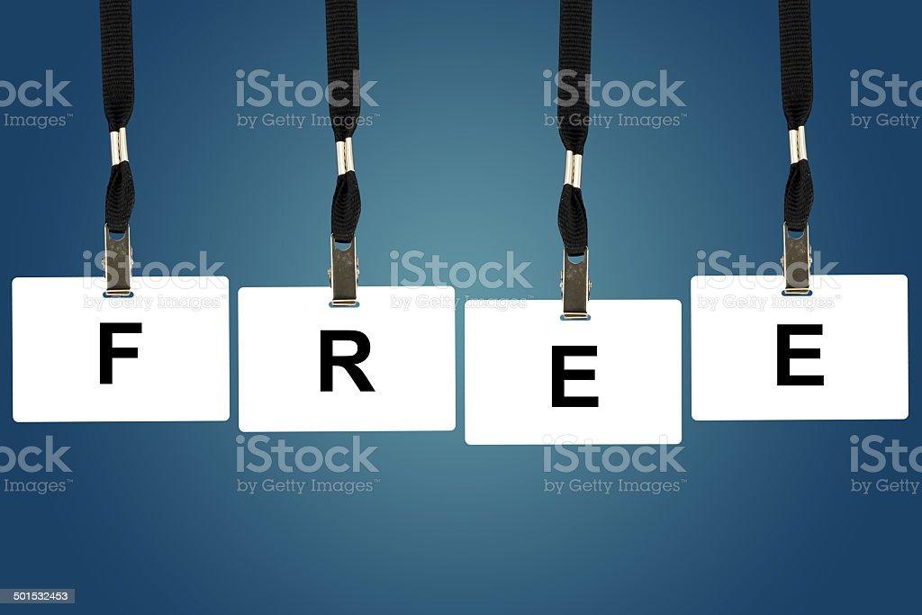 free word stock photo