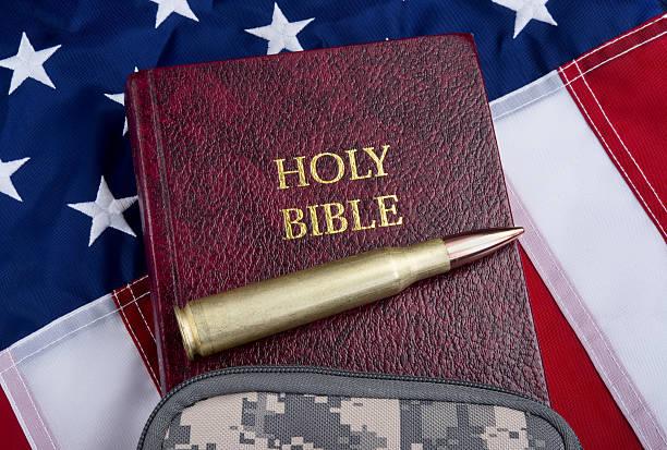 freedom and religion. - 大比大 聖經人物 個照片及圖片檔
