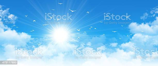 Freedom flight picture id473117650?b=1&k=6&m=473117650&s=612x612&h=sbdwu93gaawpdqv ztb7 inic3xk5o3jstflogehqau=