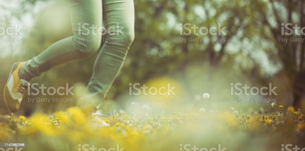 Freedom. royalty-free stock photo