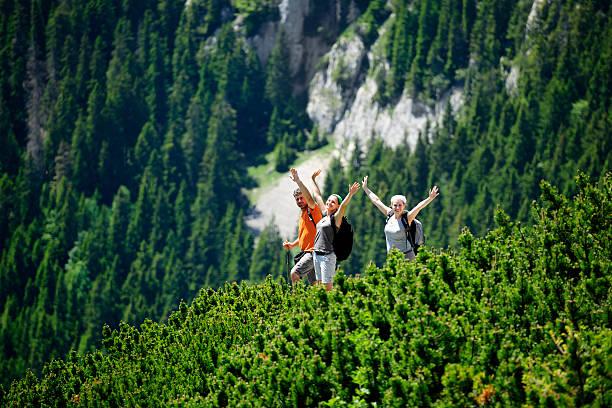 프리돔 - 카르파티아 산맥 뉴스 사진 이미지