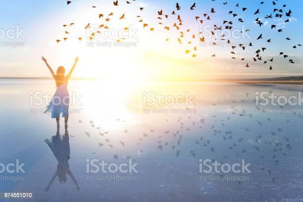 Photo of Freedom