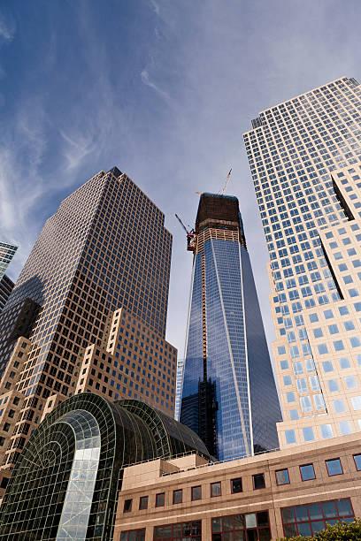 Wolności Tower – zdjęcie