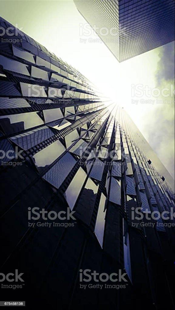 Freedom Tower photo libre de droits