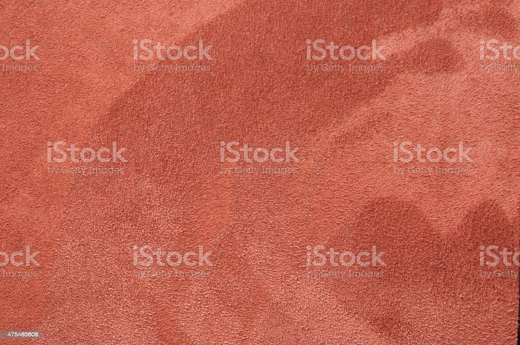 freehand pattern stock photo