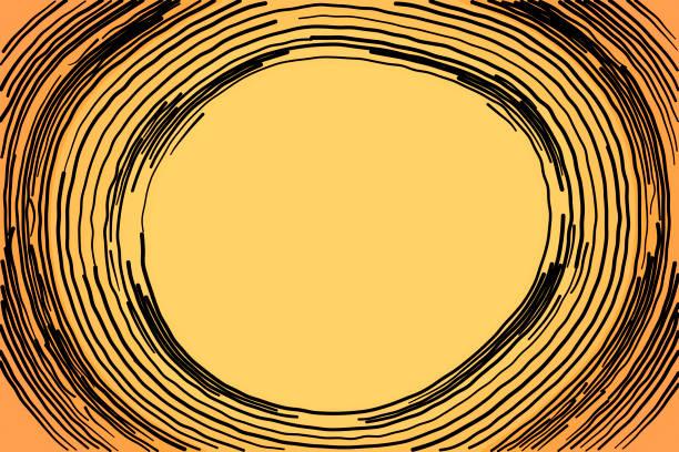 Freehand spiral orange background blank frame with copy space picture id1133750585?b=1&k=6&m=1133750585&s=612x612&w=0&h=yjlvh9e8xjv1r04pumtaoc83yuli6maymudx4do7vse=