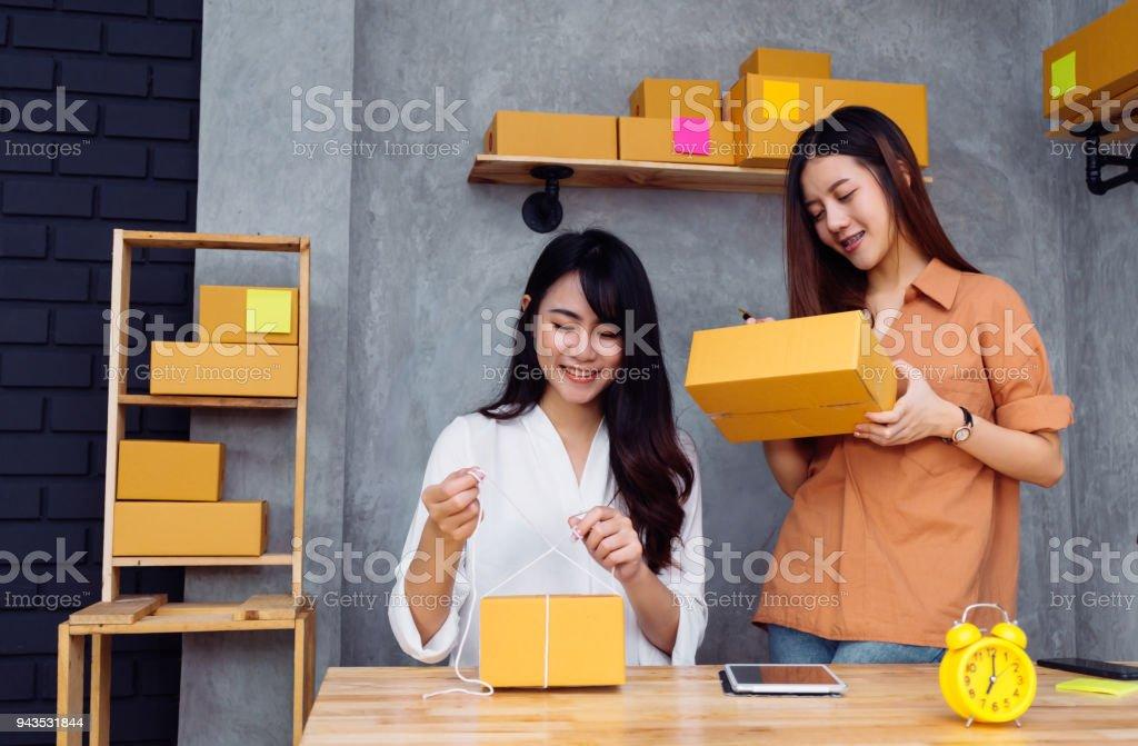 Women Getting Anal Sex