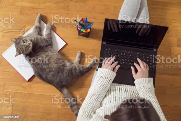 Freelancers work environment picture id649245062?b=1&k=6&m=649245062&s=612x612&h=sqxohbtbk79 wwe4k25jhpxqkrrujjstx5opqbtwhc8=