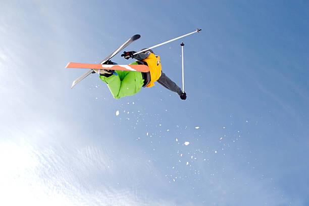 Freestyle skier picture id140470792?b=1&k=6&m=140470792&s=612x612&w=0&h=eraimilkjumommq xcxq6xf38merpr5q9jjyahll3a8=