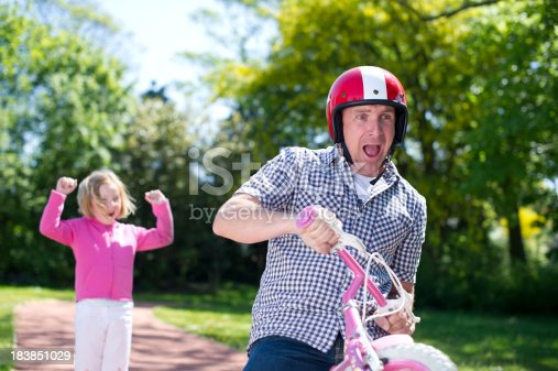 istock freestyling dad 183851029