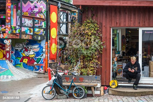 istock Freetown Christiania 543658188