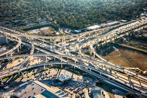 94502198istockphoto Freeway Interchange Aerial 1131481226
