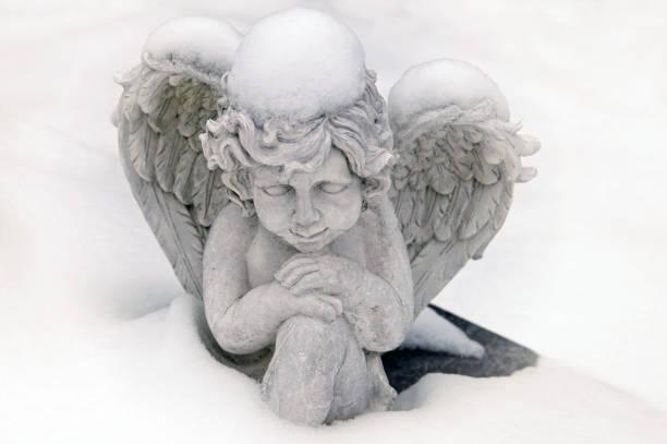 Eiskalte Engel – Foto