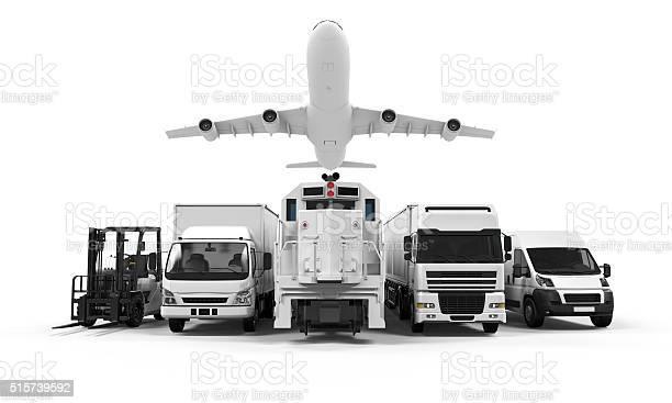 Freight transportation picture id515739592?b=1&k=6&m=515739592&s=612x612&h=6gartgcqzovtiqlgcydmqeh4ihmfbzzfd6hs4enum2c=