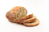 istock French Bread 479684838