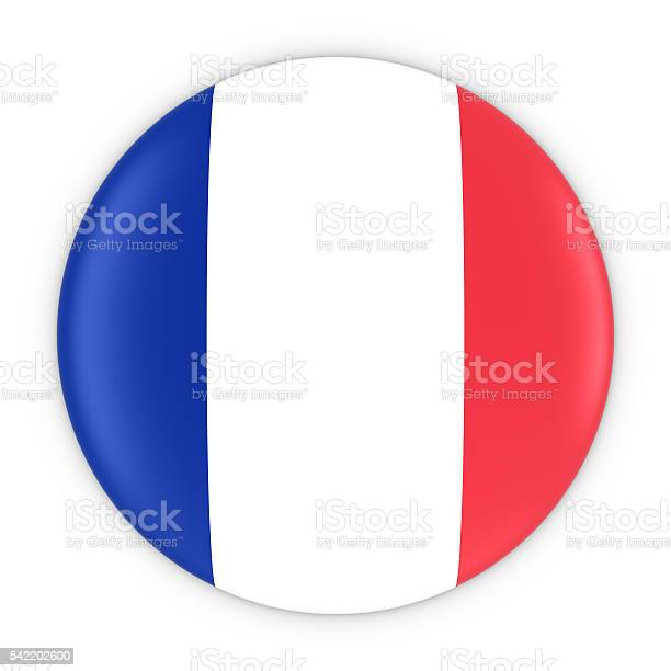 French flag button flag of france badge 3d illustration picture id542202600?b=1&k=6&m=542202600&s=612x612&h=291b9asycj5 o4a4q1fupqdbi7e8o2ysgetbv7h0ty8=