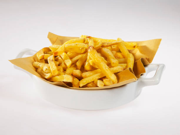 Patatine fritte Patatine fritte patatine fritte stock pictures, royalty-free photos & images
