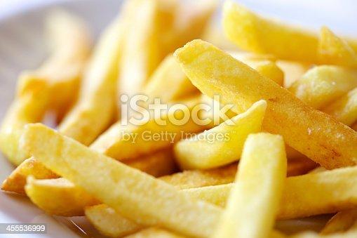 Potato Chipshttp://www.massimomerlini.it/is/food.jpghttp://www.massimomerlini.it/is/stilllife.jpg