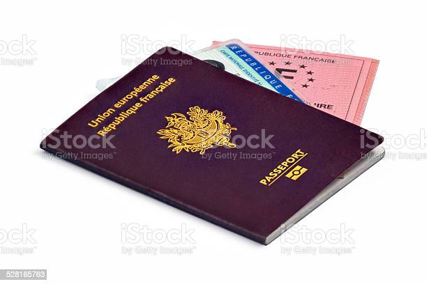 French identity papers picture id528165763?b=1&k=6&m=528165763&s=612x612&h=ctxsvnnwbunmqsovj5os yymgueibf4fyhjxafdj1ko=