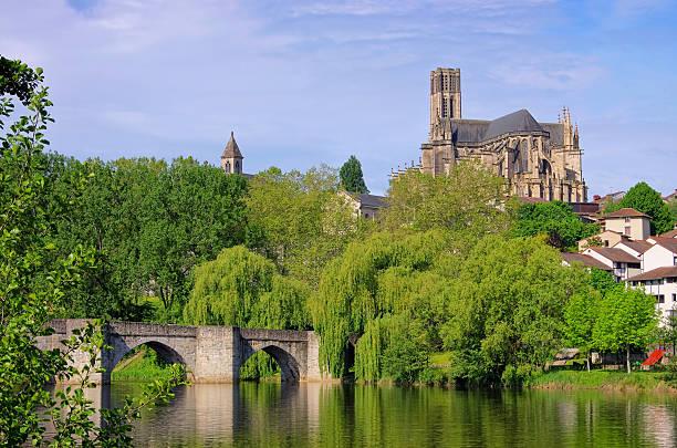 Limoges – Foto