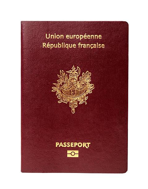 French passport picture id171321985?b=1&k=6&m=171321985&s=612x612&w=0&h=2gmrvccisv622 ksutsf1mnvvzv7cxt10g2vczjhi i=