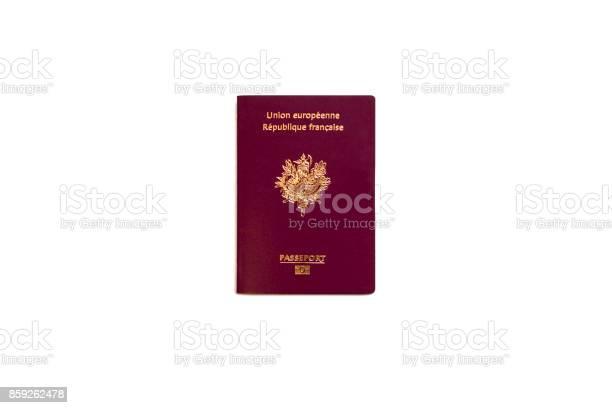 French passport picture id859262478?b=1&k=6&m=859262478&s=612x612&h=ybosm88fovt ngc i5pgzlw6rch3agilgsgaqoh kri=