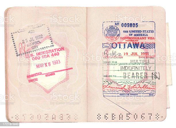 French passport with stamps picture id172197640?b=1&k=6&m=172197640&s=612x612&h=hksrog6bquqmquktninfnusaaiboj wnhg0qtlcftrk=