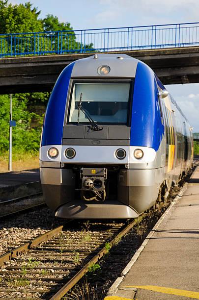 f pociąg - konduktor pociągu zdjęcia i obrazy z banku zdjęć