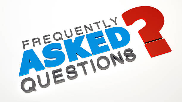 Royalty Free Question Mark Icon Pictures, Images and Stock ...