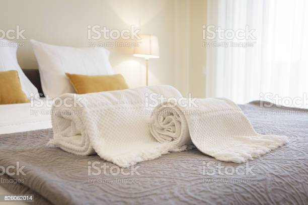 Fresh and clean towels in a bright room picture id826062014?b=1&k=6&m=826062014&s=612x612&h=tjrgwoogac4d8r7pm7hsvvj7reokjojxt9kdxxt rqc=