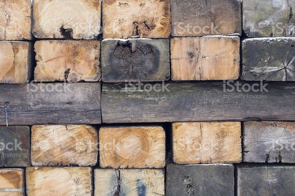 fresh and oily stock photo