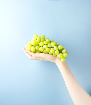 Fresh And Tasty Stock Photo - Download Image Now