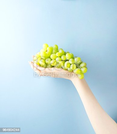 Fresh And Tasty Stock Photo & More Pictures of Appetizer