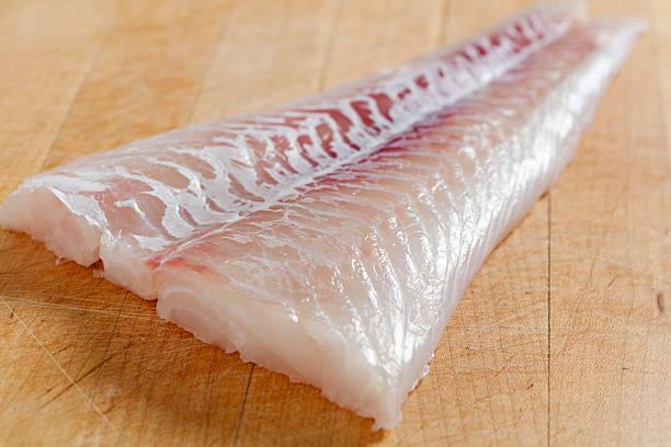 bacalhau, peixe fresco - cod imagens e fotografias de stock
