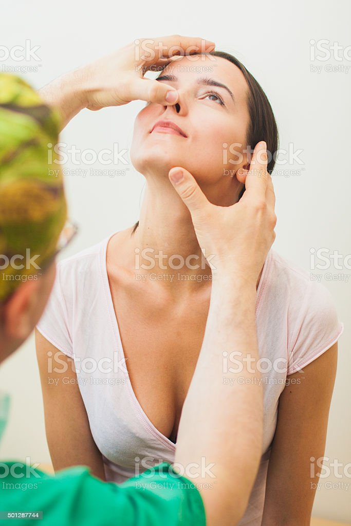 Fresh Clay stock photo