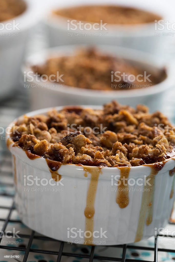 Fresh from the Oven stock photo