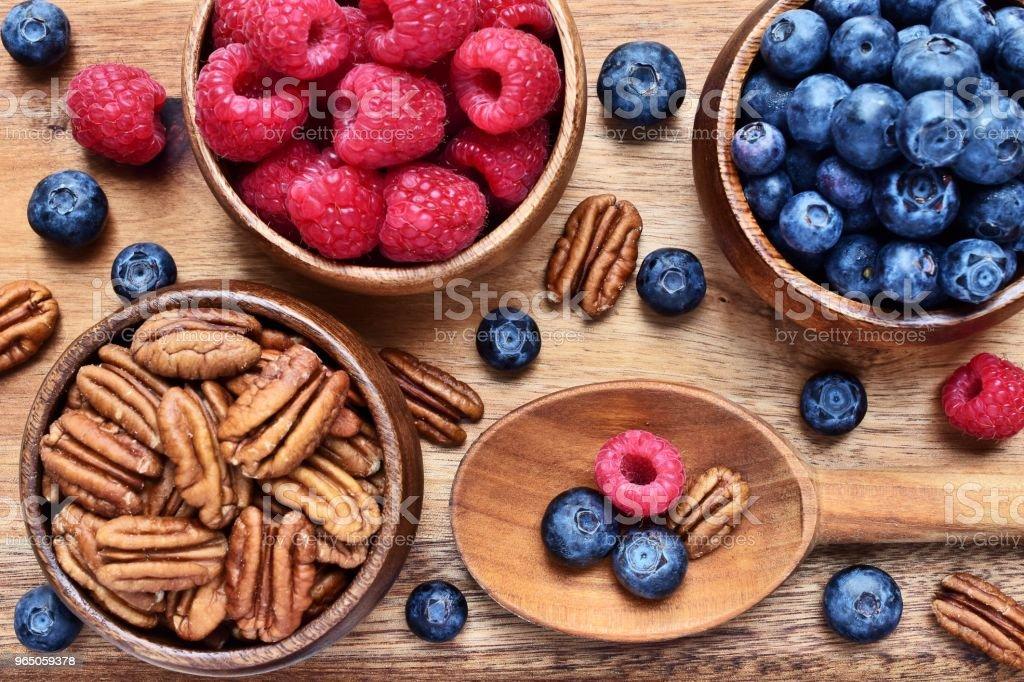 Fresh fruit zbiór zdjęć royalty-free