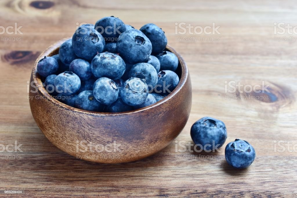 Fresh fruit royalty-free stock photo