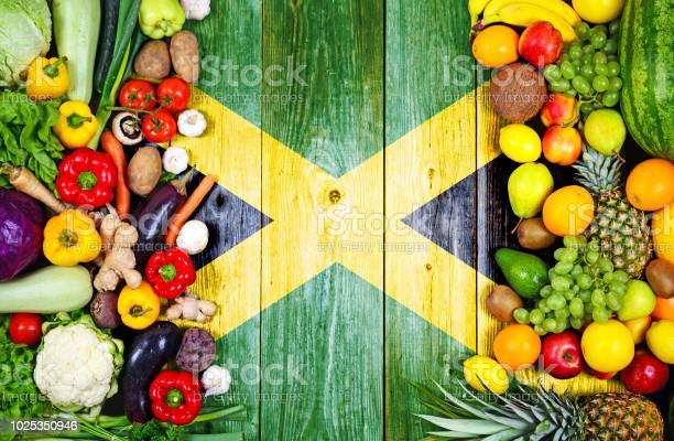 Fresh fruits and vegetables from jamaica picture id1025350946?b=1&k=6&m=1025350946&s=612x612&h=d m1kxba0 4wcopkn0hzf0vdplqffaysq1zqm5hu7fg=