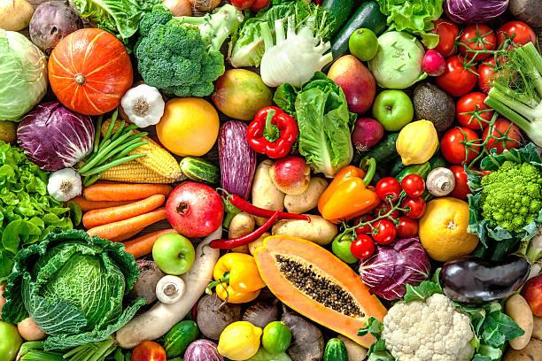świeże owoce i warzywa  - warzywo korzeniowe zdjęcia i obrazy z banku zdjęć