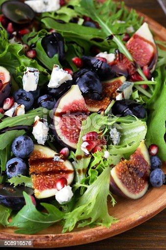 istock fresh fruits salad 508916576