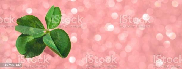 Fresh green lucky four leaf clover picture id1167483157?b=1&k=6&m=1167483157&s=612x612&h=lzhyvoownmneqfm kt8b2nnwrapj1vanhohzzcfuwz4=