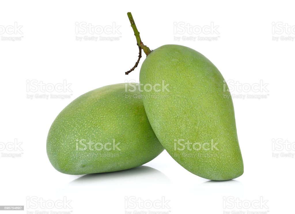 royalty free green mango pictures images and stock photos