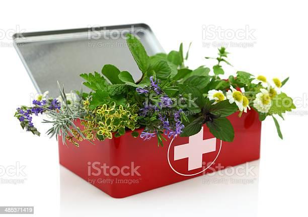 Fresh herbs in first aid kit picture id485371419?b=1&k=6&m=485371419&s=612x612&h=2kysurnv3tekkbatml nelruyqkz6d3bk6poxjktpss=
