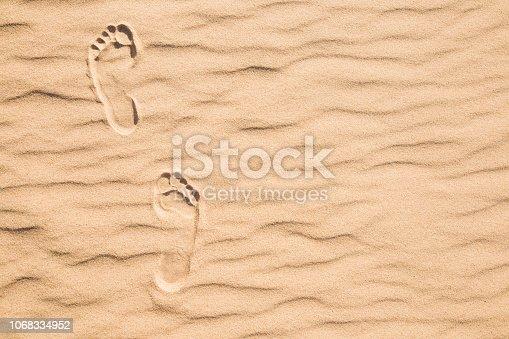 Family enjoying time on a beautiful beach.\nNikon D850