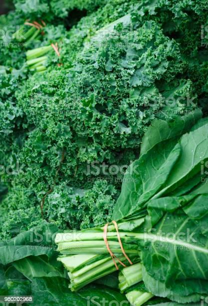 Fresh leafy green kale picture id980202968?b=1&k=6&m=980202968&s=612x612&h=n mcg6z 5vml7covadcmcopuowgspknshtxzxlfy8o4=