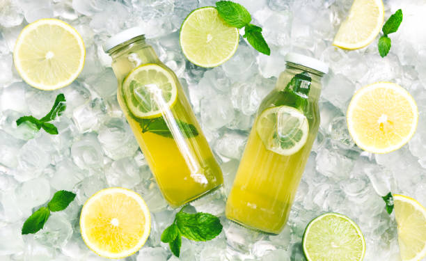137,382 Lemon Water Stock Photos, Pictures & Royalty-Free Images - iStock