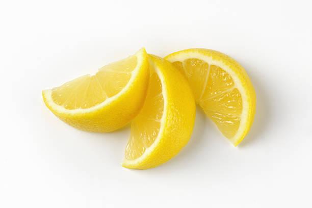 Pilih Mana: Jeruk Nipis atau Lemon Untuk Diet ?
