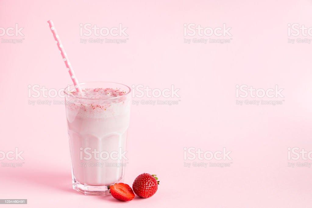 milkshake détox