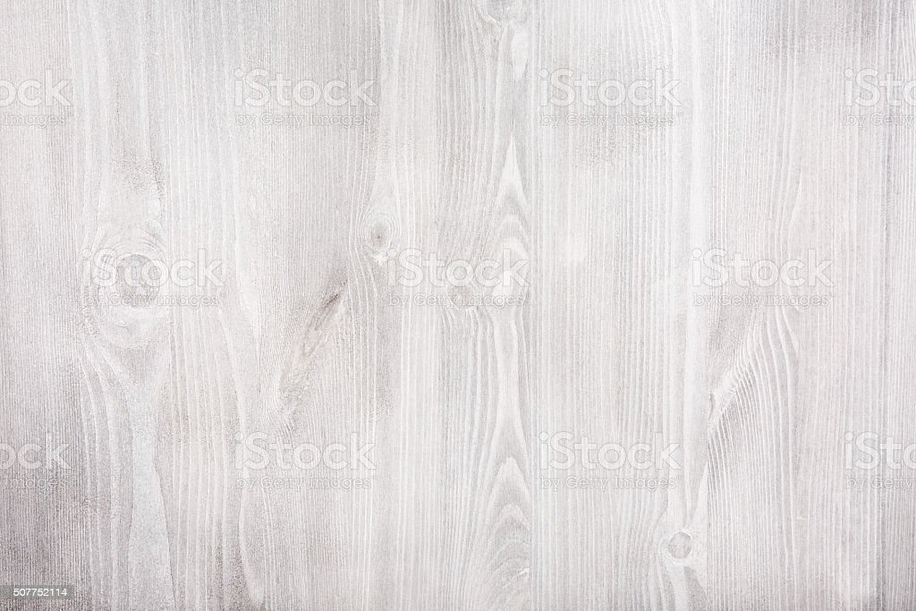 Fresh painted wooden surface stock photo